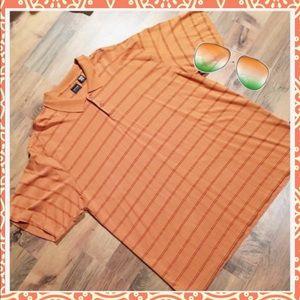 Arrow... Polo Golf Shirt